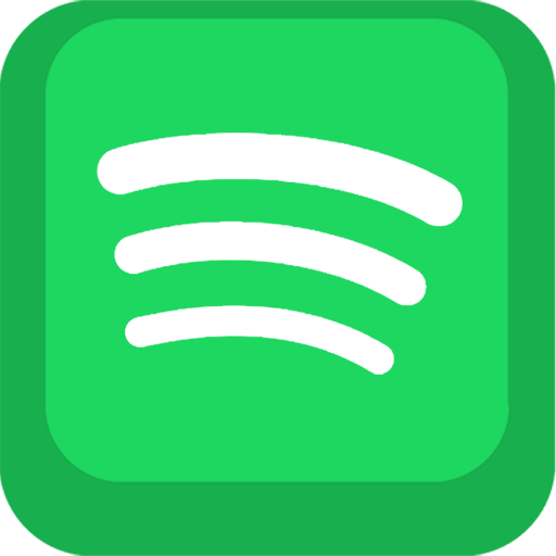 Advanced Controls for Spotify
